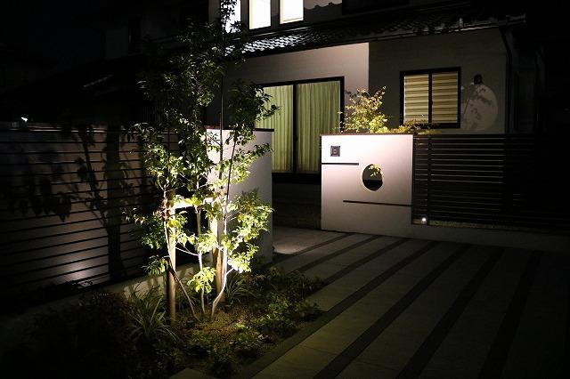 s-チラシ用ライト