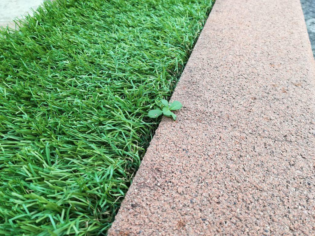 おすすめ 人工 芝